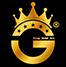 Vua Quà Tặng Vàng - King Gold Art