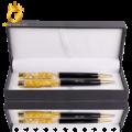 Bút kí mạ vàng 24k