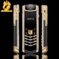 Mạ vàng điện thoại Vertu Signature S